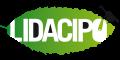 progetto lidacipo